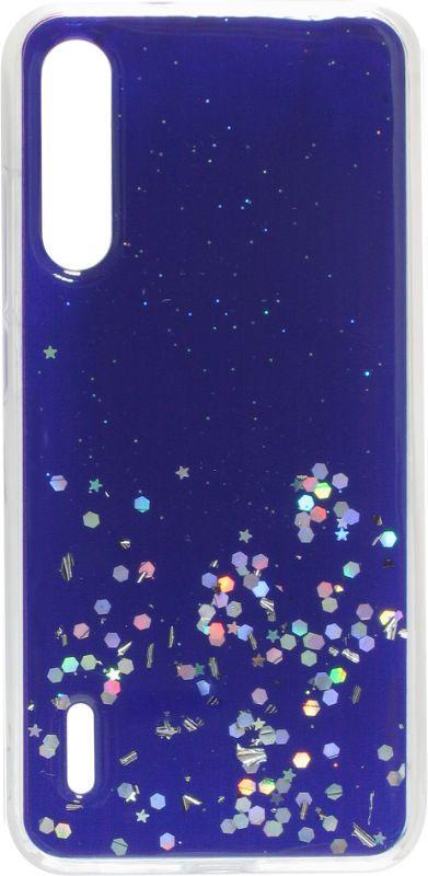 Накладка Xiaomi Mi A3/CC9e Confetti