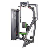 Тренажер для мышц груди / задних дельт Xline XR124