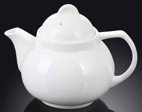 Чайник заварочный Wilmax 420 мл WL-994009, фото 2
