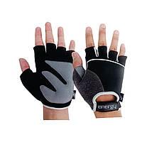Перчатки для велосипеда Energy 7015 M/10