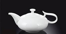 Чайник заварочный Wilmax 450 мл WL-994001