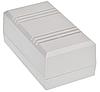 Корпус Z45WJ для электроники 100х56х43