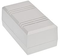 Корпус Z45WJ для электроники 100х56х43, фото 1