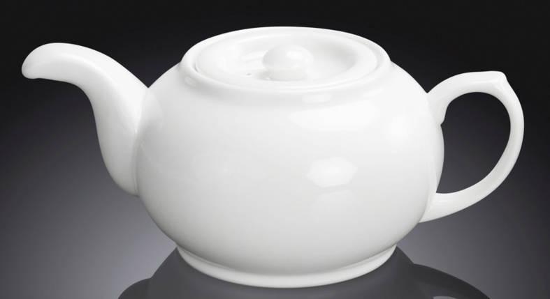 Чайник заварочный Wilmax 500 мл WL-994036, фото 2