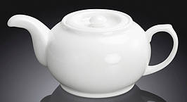 Чайник заварочный Wilmax 500 мл WL-994036