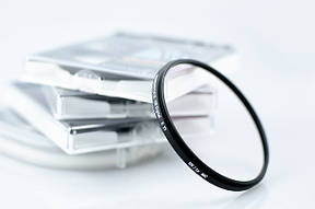 CPL фильтры диаметром 49 мм