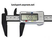 Электронный штангенциркуль Digital Caliper (кронциркуль)