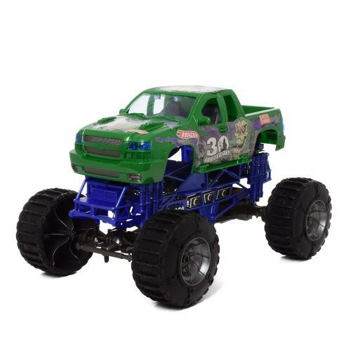 Джип игрушечный детский инерционный 301 резиновые колеса