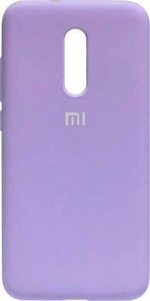 Накладка Xiaomi Redmi8 Soft Case, фото 2