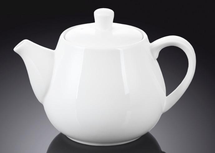 Чайник заварочный Wilmax 700 мл WL-994004
