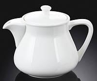 Чайник заварочный Wilmax 750 мл WL-994002