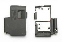 Крышка аккумуляторного отсека для CANON EOS 400D, 350D
