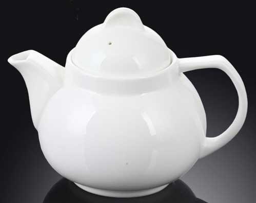 Чайник заварочный Wilmax 750 мл WL-994031