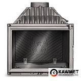 Камінна топка KAWMET W11 (18.1 kW), фото 5