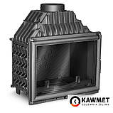 Камінна топка KAWMET W11 (18.1 kW), фото 6