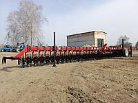 "Ротационная борона на цельном брусе ""Rotary Harrow RH-12"", фото 1"
