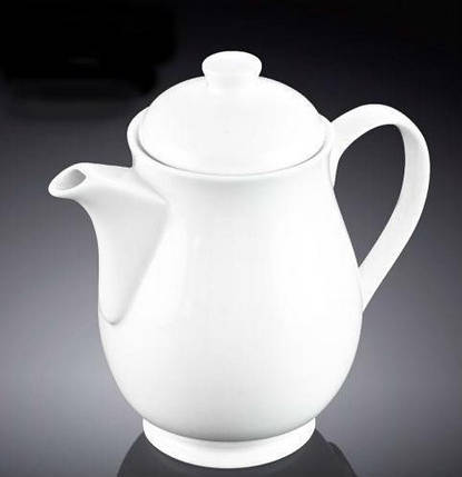Чайник заварочный Wilmax 1100 мл WL-994038, фото 2