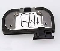 Крышка аккумуляторного отсека для NIKON D3200, D5200