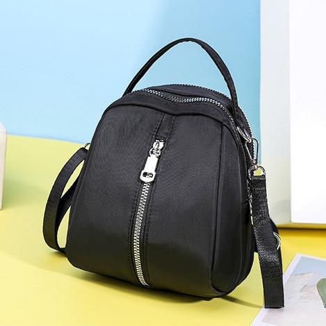 Женская сумка-рюкзак AL-4598-10