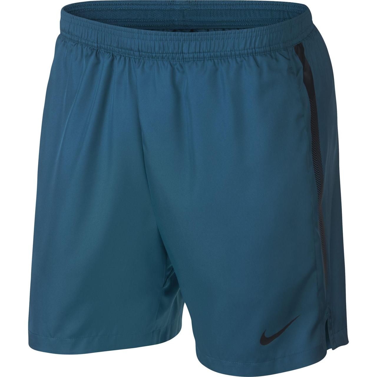 Шорты Nike M COURT DRY SHORT 7IN