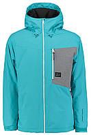 Лыжная куртка O`neill Cue Ski Jacket (размер S)