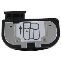 Крышка аккумуляторного отсека для NIKON D7100, D7200, D7500