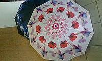 Зонт женский автомат фирмы Monsoon