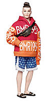 Шарнирный Кен Barbie BMR1959 Ken