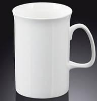 Чашка фарфоровая чайная WILMAX WL-993010 310 мл