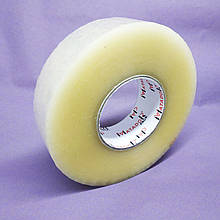 Скотч упаковочный плотный Matador — 45 мкм, длинна — 500 м, ширина — 48 мм, упаковка — 6 шт