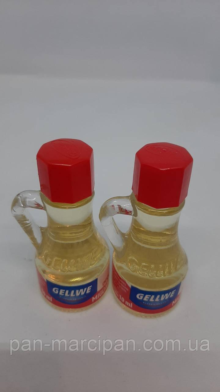 Есенція для випічки Gellwe aromat Migdalowy