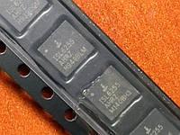 ISL6255AHRZ / ISL6255A - контроллер заряда, фото 1