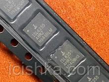 ISL6255AHRZ / ISL6255A - контроллер заряда