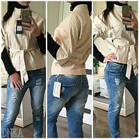 Куртка женская К2дг