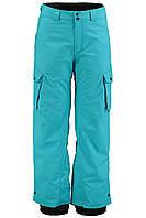 Лыжые штаны O`neill Exalt (размер S)
