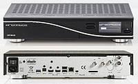 Спутниковый ресивер Dreambox DM 7080HD