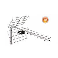Наружная антенна  ENERGY-Т2-1.5
