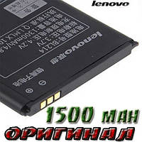 Аккумулятор батарея смартфон Lenovo A369I BL-203 BL-214 A208t A218t A269 A305e A369i A316i A369 A269 A278T A30