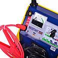 Пуско-зарядное устройство GYS NEOSTART 420, фото 4