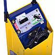 Пуско-зарядное устройство GYS NEOSTART 420, фото 5