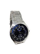 Часы кварцевые мужские Chance 345 Black