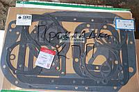 Прокладки КПП (RT-11509C)HOWO FOTON RT-11509C