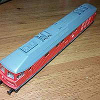 Кузов модели тепловоза BR232 - 426-7 Roco  / 1:87