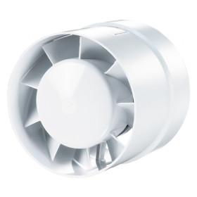 Вентилятор для печи Брест 200-203