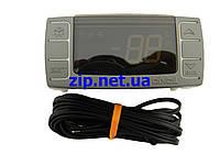 Термостат Контроллер Dixell XR02CX 1 датчик