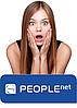 Peoplenet Отключается?