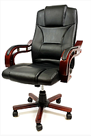 Кресло компьютерное для руководителя Prezydent
