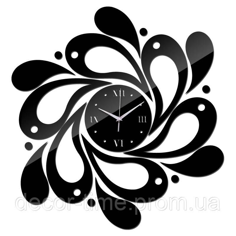 Оригінальні годинник на стіну 76358234