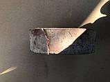 ЛАТ-2 - тормозная лента,1 метр, фото 2