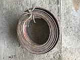 ЛАТ-2 - тормозная лента,1 метр, фото 3